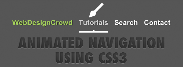 CSS3 Transitions Tutorial