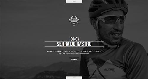 kirschner brasil screenshot