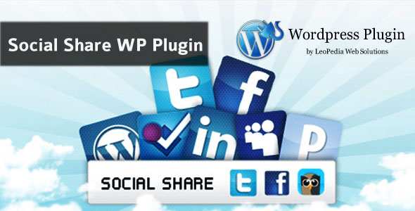 social share fixed button wordpress pluginn