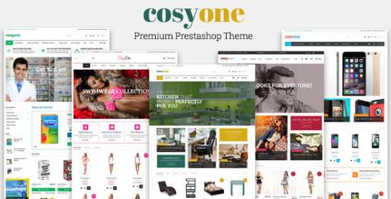 jms cosyone multipurpose prestashop theme