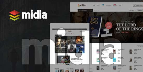 pts media prestashop themes